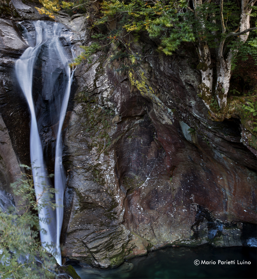 Lago maggiore e dintorni val verzasca da frasco all 39 alpe for Val verzasca dove fare il bagno