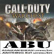 ABU ABU ABU