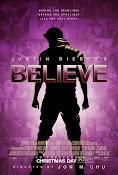 Justin Bieber's Believe (2013) ()