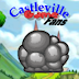 Castleville Iron Ore Links. Jun 05, 2013