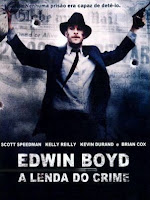 Edwin Boyd : A Lenda do Crime – Dublado