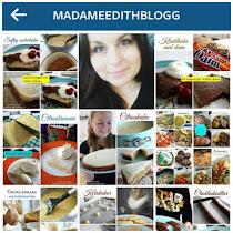 _____Följ på Instagram___
