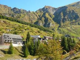 Vacances pour tous à Gourette en Vallée d'Ossau