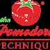 Rajče - neboli Pomodoro technique