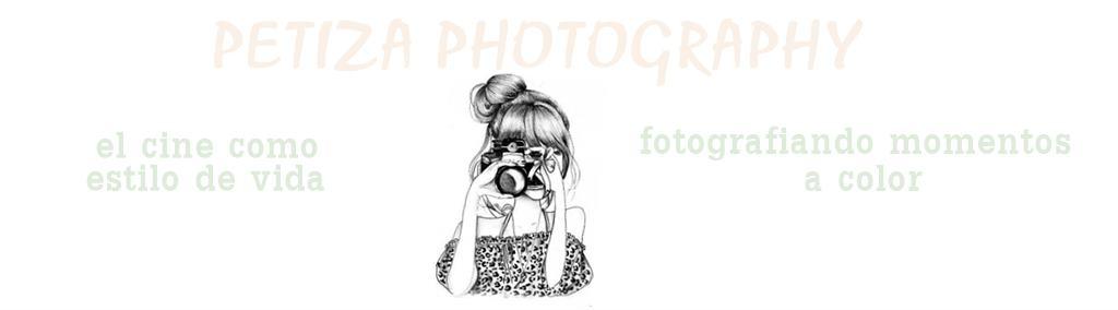 Fotografiando momentos a color
