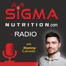 Podcast of the Week: Nutrition for Endurance Sports