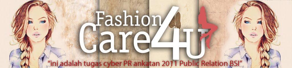 fashioncare4u