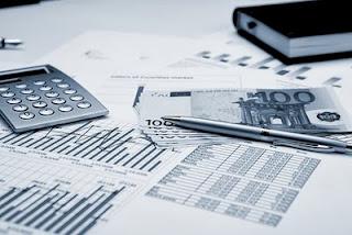 financiamento-imobiliário-SFH-com-uso-do-FGTS-quais-os-juros-mais-vantajosos-?