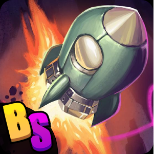 Flop Rocket v2.0.21 Apk Mod for Android