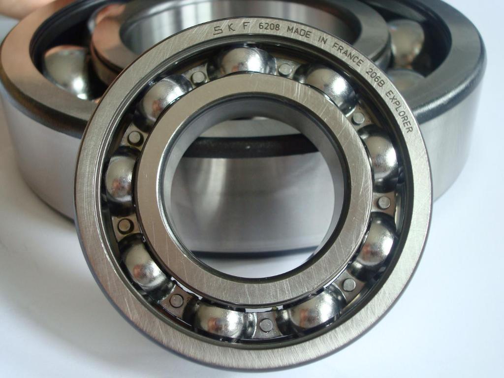 Laser marking ball bearings_GB