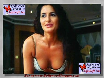 ... hot boom,katrina hot video,katrina, sex movie stills, katrina kaif