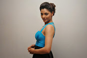 Saiyami kher at pawanism song launch-thumbnail-4