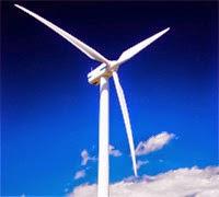 Gear Measurement Wind Power Applications