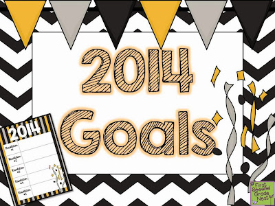 http://www.firstgradenest.com/2013/12/making-goals-resolutions-or-2014.html