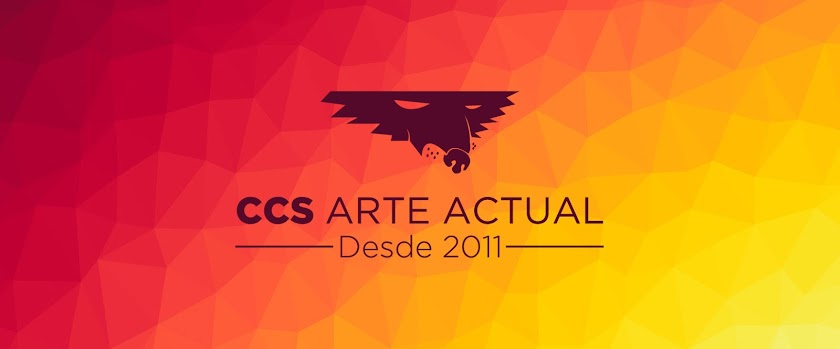 CCS ARTE ACTUAL