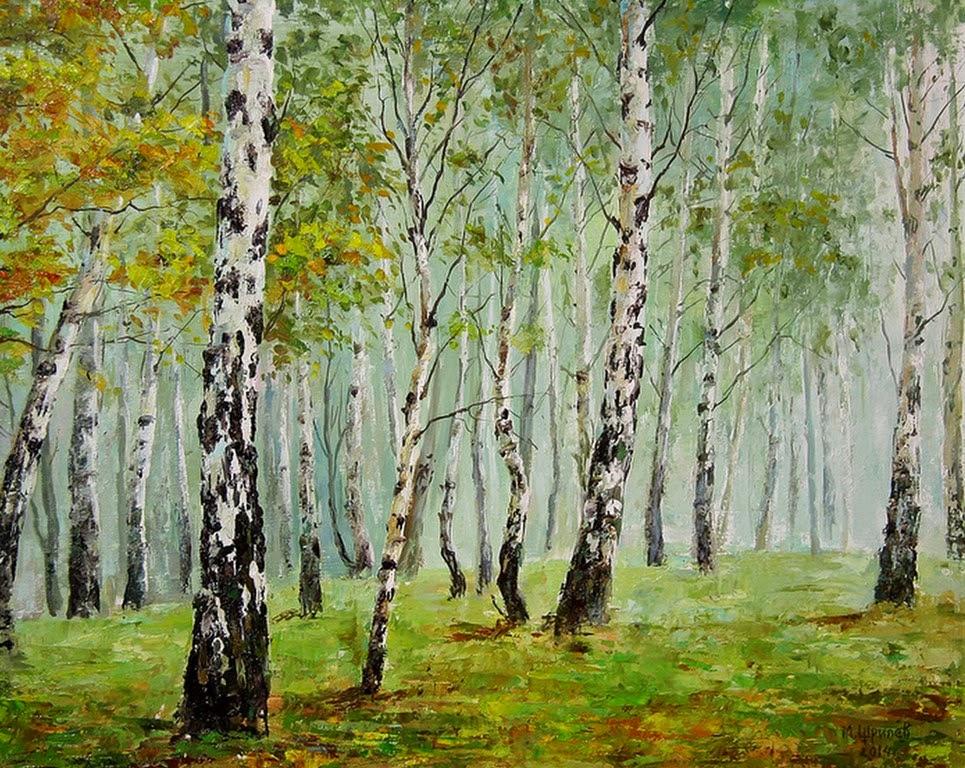 pintura-al-oleo-paisaje