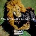 """Song: """"III World"""" Mic Taylor"""