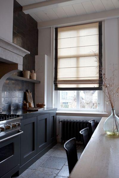 Gezelligheid Keuken : moois en liefs: winterse gezelligheid