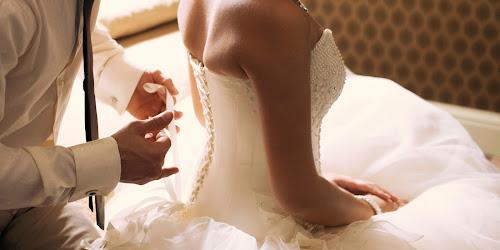 """Choáng vì chồng hỏi """"tại sao em vẫn còn trinh?"""" trong đêm tân hôn"""
