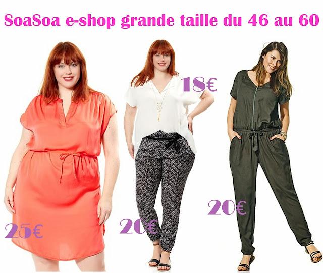 http://www.soasoa.fr/