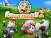 Free Download Games farm frenzy II Game Untuk Komputer Full Version n ZGASPC