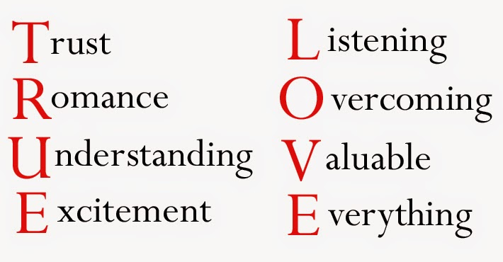 Demikianlah Kumpulan Kata Bijak Lucu Tentang Cinta Buat Pacar dari ...