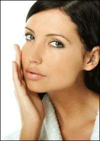 PRP Los Angeles, PRP Injections Los Angeles