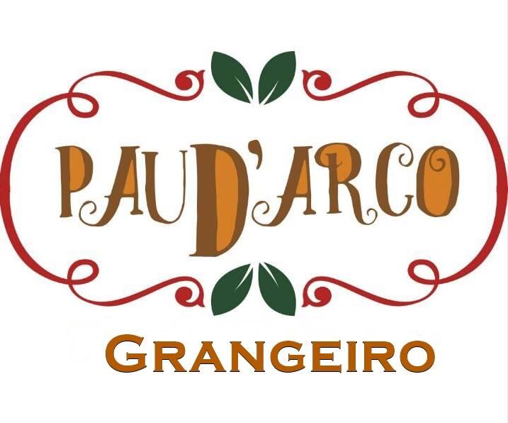 PAU D`ARC E CLUBE GRANGEIRO, JUNTOS PARA MELHOR SERVIR SEUS ASSOCIADOS E VISITANTES.