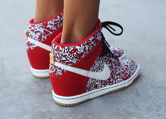 5ada96bab9a Nikesneakersdamessale Sneakers nl Sleehak Dames Nike qtUBn