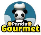 Panda Gourmet