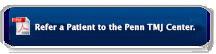 https://www.pennmedicine.org/s-landing/refer-patient.html
