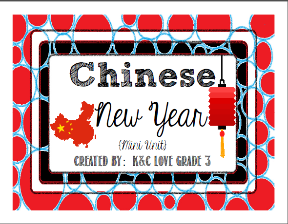 http://www.teacherspayteachers.com/Product/Chinese-New-Year-Mini-Unit-541230