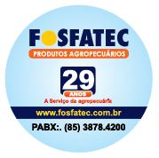 FOSFATEC