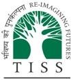 TISS Social Worker and Accounts Assistant Jobs 2015 (10 Vacancies)