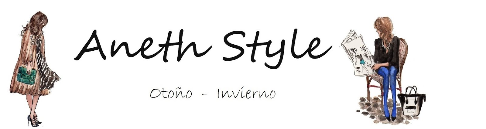 Aneth Style