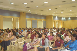 Career Counselling Thane