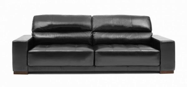 Como lavar sofá. Impermeabilização de estofados