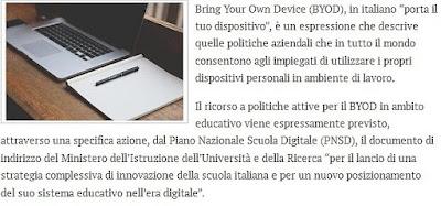 http://www.orizzontescuola.it/news/scuola-si-apre-al-byod-tutti-scuola-smartphone-e-tablet?platform=hootsuite