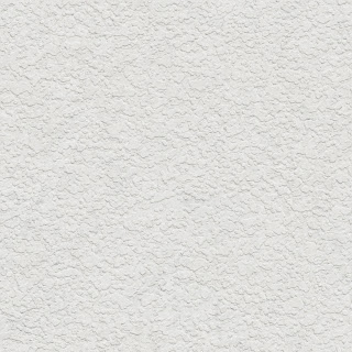 Tileable Stucco Wall Texture #7