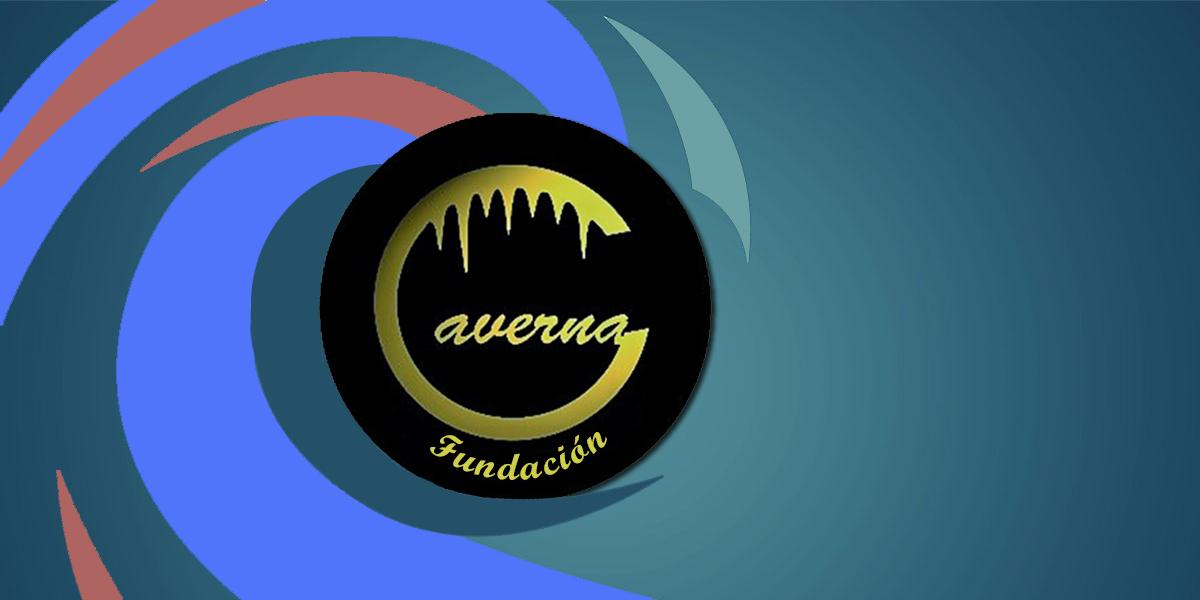 Fundación La Caverna