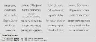 Sweetest Designs Happy Birthday