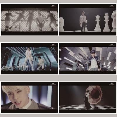 SHINee  Everybody (2013) HD 1080p Free Download