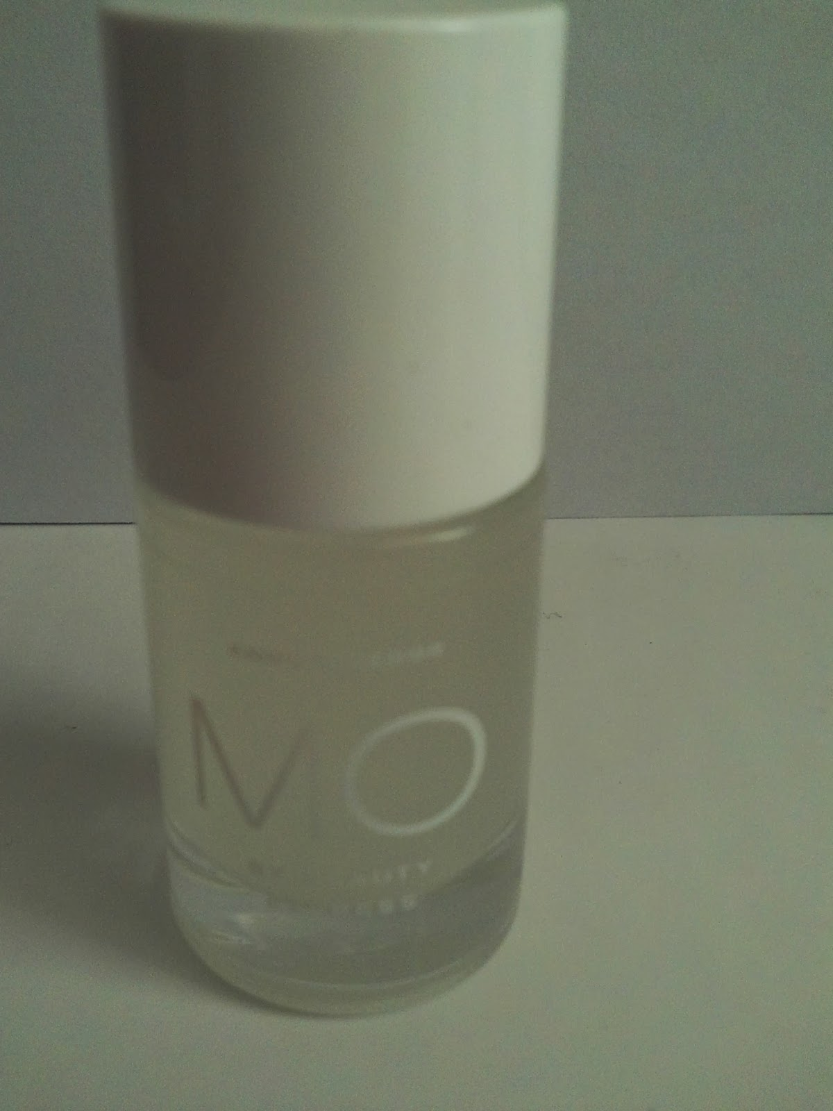 Sirenita Bajo el Mar: Mo by Beauty Express