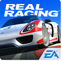 Real Racing 3 v3.5.2 Mod