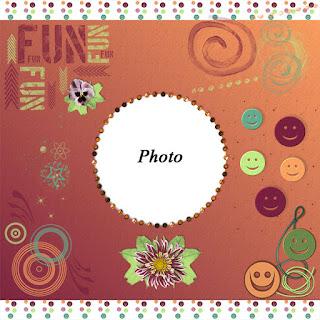 http://1.bp.blogspot.com/-4Bp3N9Z8qrk/VZIdEeb-iKI/AAAAAAAAOeY/yAU3CwGNEm4/s320/20150615_IvyS_HaveFunQP.jpg