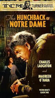 O Corcunda de Notre Dame – DVDRip AVI Dublado