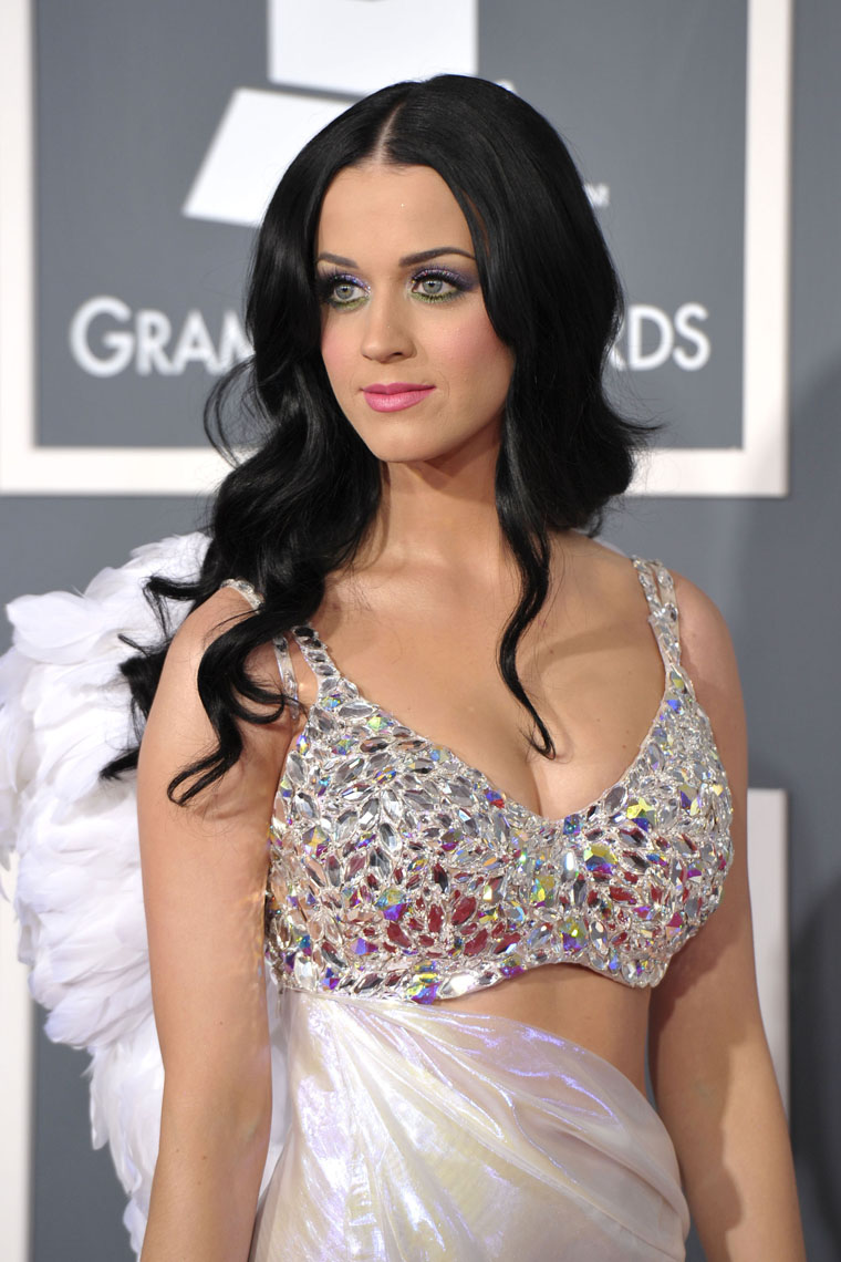 russell brand katy perry sued for divorce after 14 months