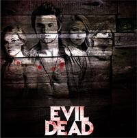 Evil Dead (Posesión Infernal) 2013 Crítica