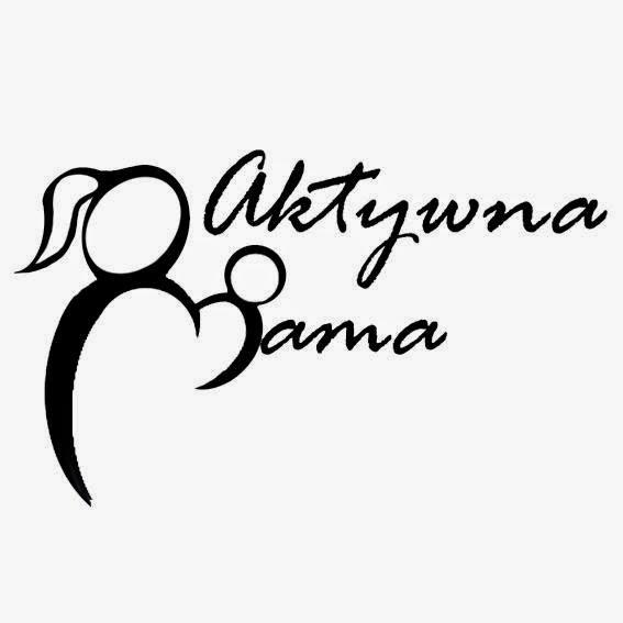 """Klub Mam """"Aktywna Mama"""""""