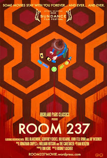 Ver online: Habitación 237 (Room 237) 2012